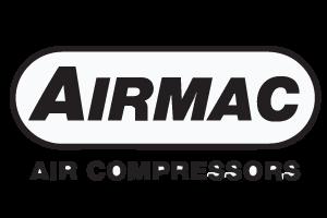 airmac-air-compressors-logo